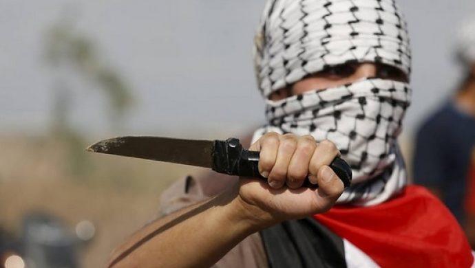 Conflictos contra judíos se intensifican en Israel