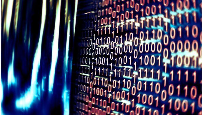 ¿Ya pensó en ganar dinero con la tecnología de la información?