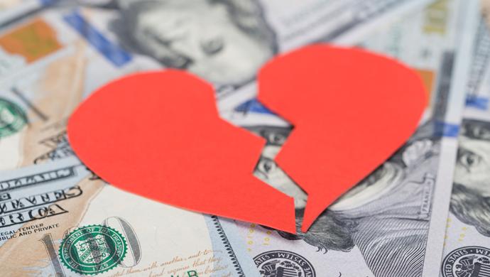 ¿Usted pagaría para tener de vuelta a un gran amor?