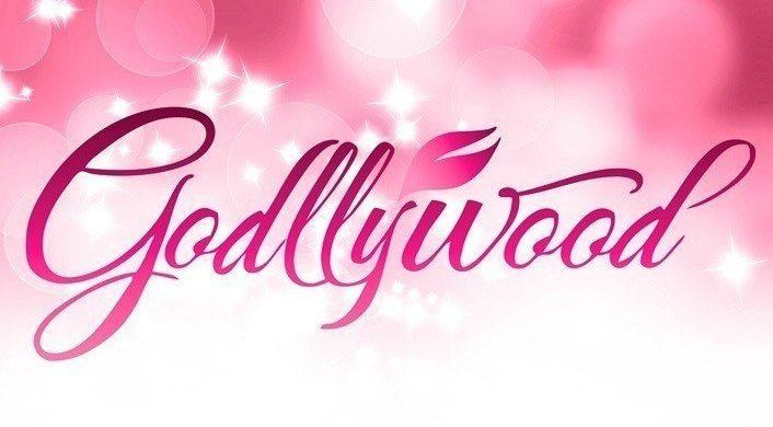 ¿Qué es el Godllywood?
