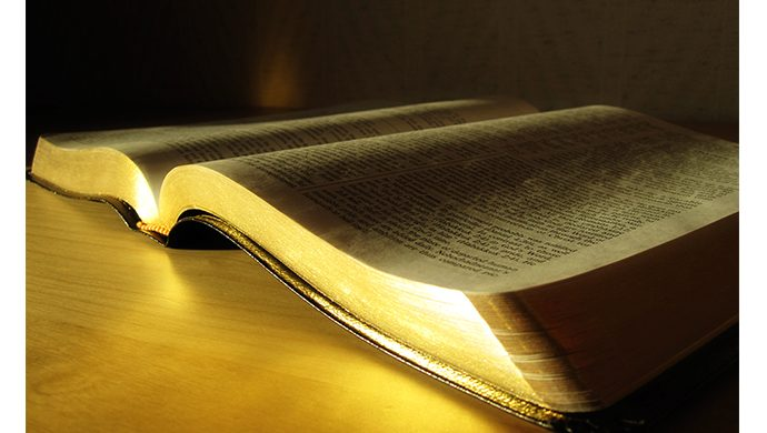 El 2º beneficio del Espírito Santo