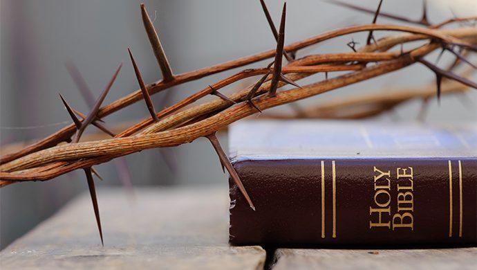 Los riesgos de ser cristiano