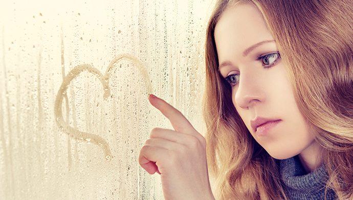 Aprenda cómo superar el rechazo