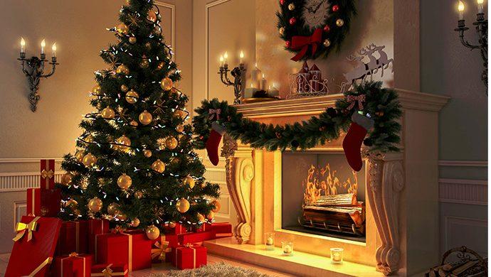 ¿Debemos celebrar Navidad?