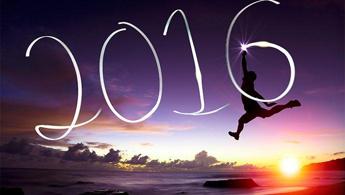 ¿Cómo garantizar un año verdaderamente nuevo?