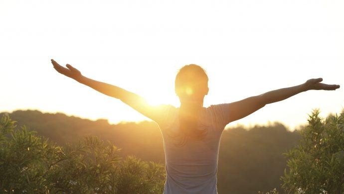 ¿Cómo manifestar la fe que agrada a Dios?