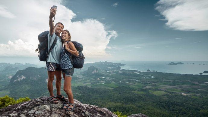 ¿Por qué las selfies se han vuelto tan peligrosas?