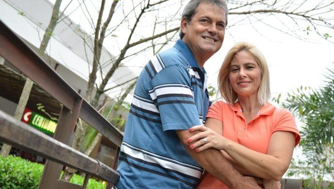 5 consejos para mantener un matrimonio duradero