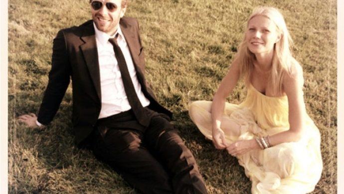 Actriz de Hollywood dice estar arrepentida de haberse divorciado
