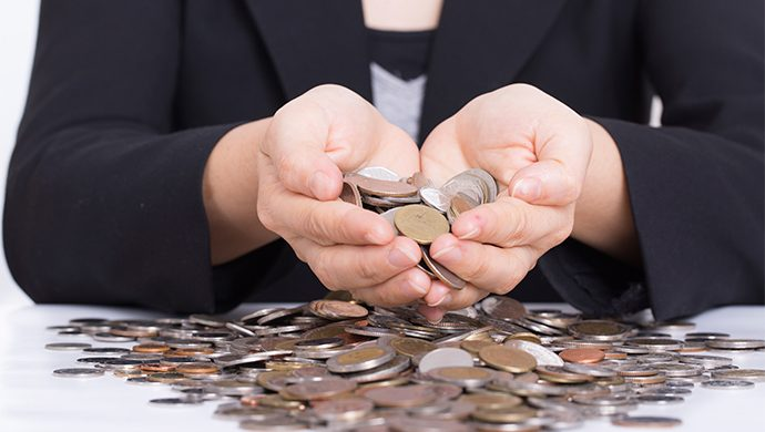 ¿Cuánto está dispuesto a pagar?