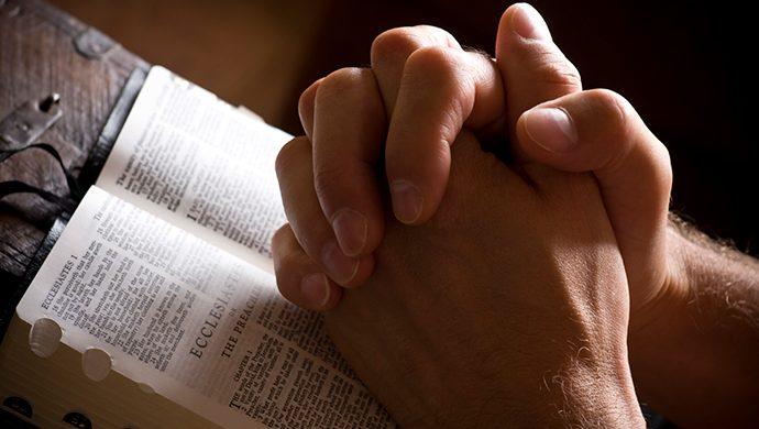 El 4° beneficio del Espíritu Santo