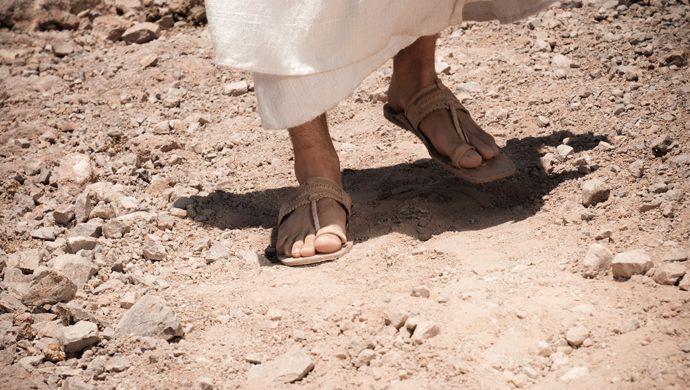 Merecimientos que vienen de la fe