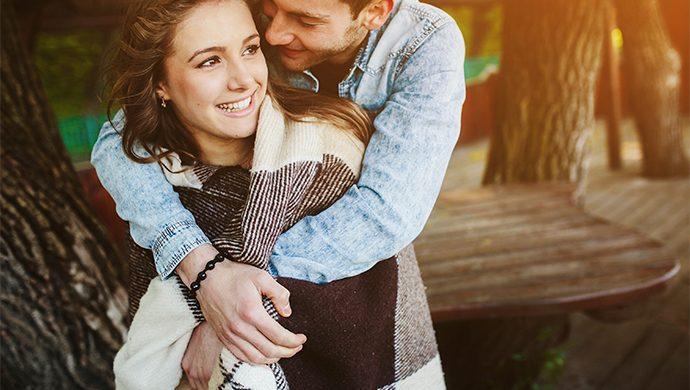 6 actitudes que los maridos más elogian de sus esposas