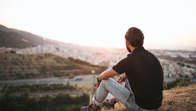 Ayuno de Daniel: usted es el resultado de sus pensamientos