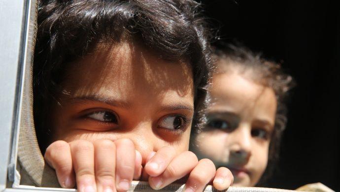 """Se descubre un """"Club de lucha infantil"""" dentro de un jardín de infantes en los Estados Unidos"""