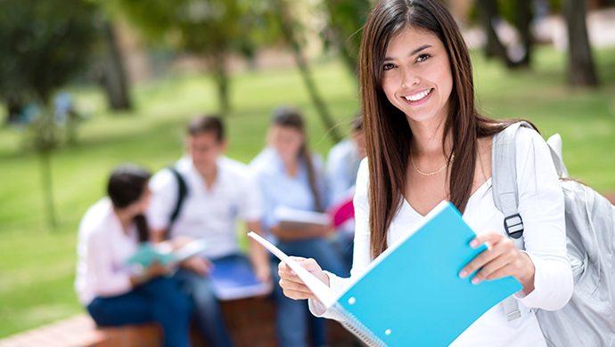 Educación superior sin restricciones