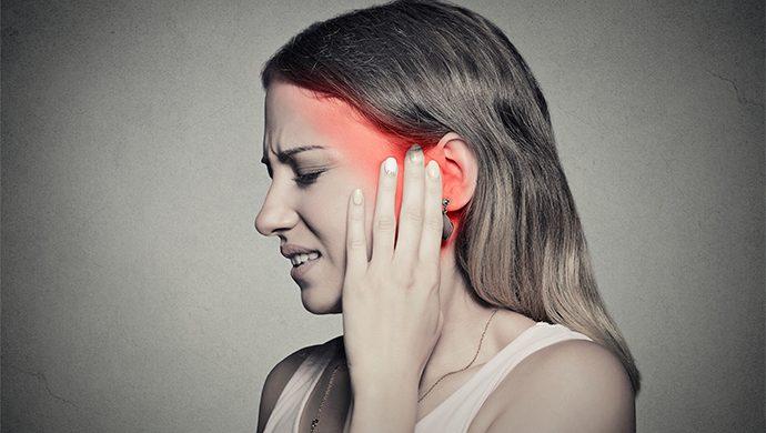 Tinnitus: un mal común pero poco conocido