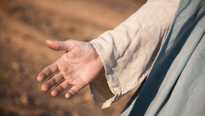 7 consejos del apóstol Pedro para alcanzar la Salvación