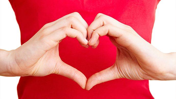 ¿Usted necesita un trasplante de corazón?