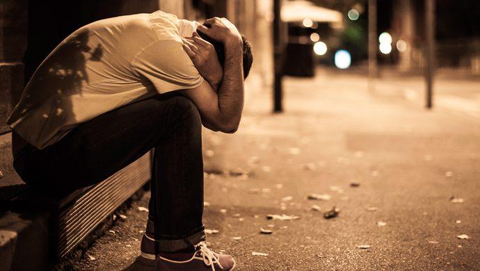 Las muertes por sobredosis de heroína se triplican en EE.UU.