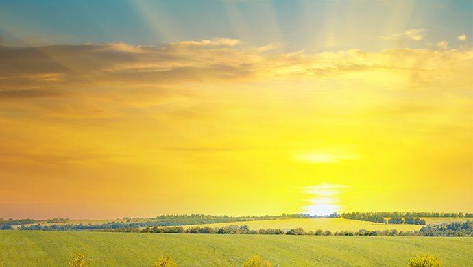 Conozca 6 versículos que muestran la importancia del Espíritu Santo