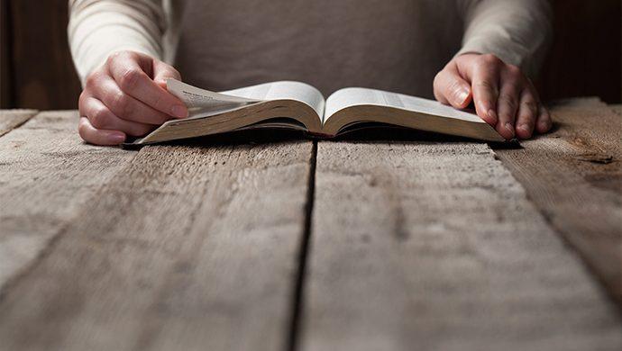 Lo que la oración puede hacer por usted