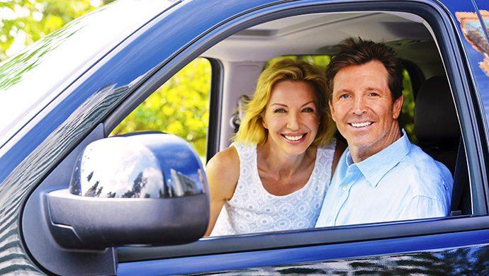 5 consejos para que usted desarrolle admiración por su marido