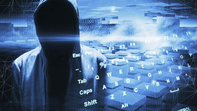 Investigación revela que la industria de los cibercrímenes lucra US$ 325 millones