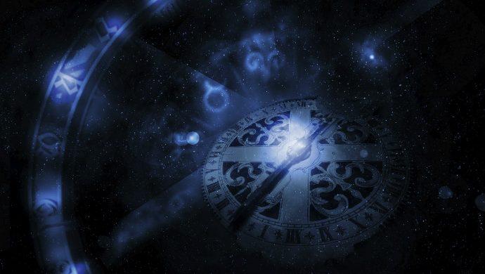 Descubrimiento crea polémica sobre el zodíaco