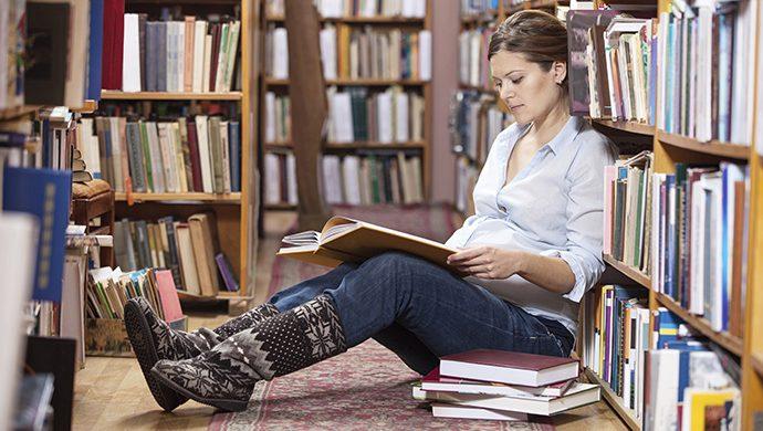 Hijos o estudio: ¿Cuál es su prioridad?