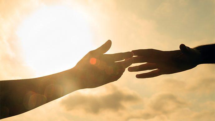 ¿La fe realmente puede curar?
