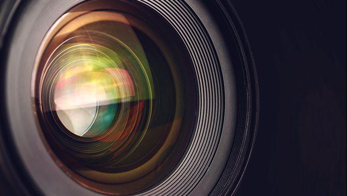 La pornografía detrás de las cámaras