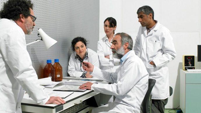 Científico es criticado por atribuir el resultado de una investigación a la acción de Dios