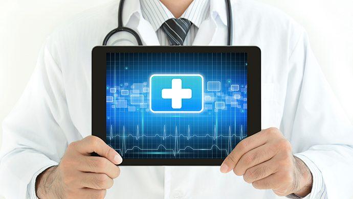 Los avances tecnológicos, al servicio de la salud