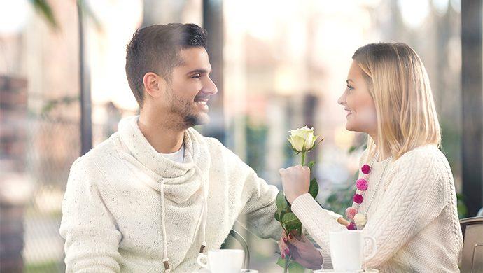 Especial hombres: conviértase en un mejor compañero