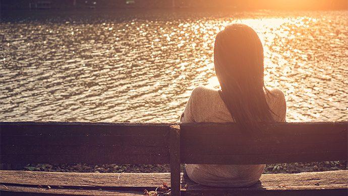 Los males de la soledad