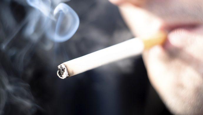 ¿Cuál es la manera más eficaz para dejar de fumar?
