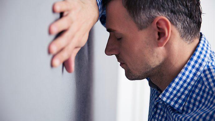 Diferencia entre arrepentimiento y remordimiento