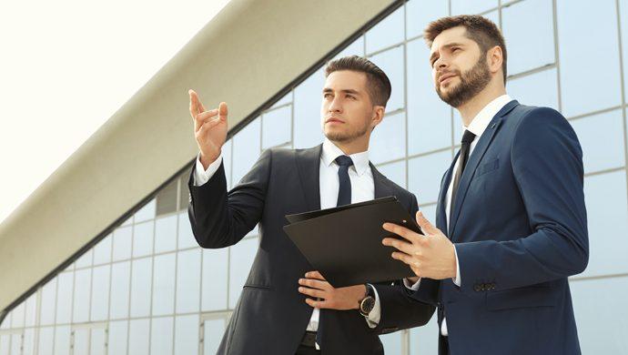¿Cómo ser un buen oyente y dar un buen consejo?