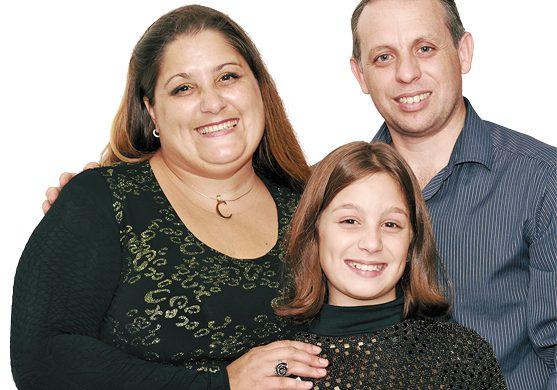 Un tratamiento que reconstruye familias