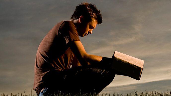Dios no impone Su voluntad