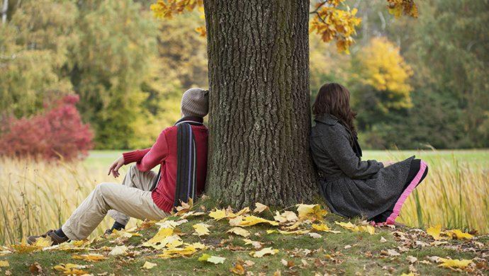 10 razones equivocadas para comenzar un noviazgo