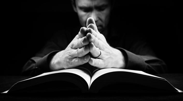 Ignorancia en la fe