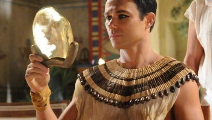 5 lecciones que podemos aprender con José, el gobernador de Egipto