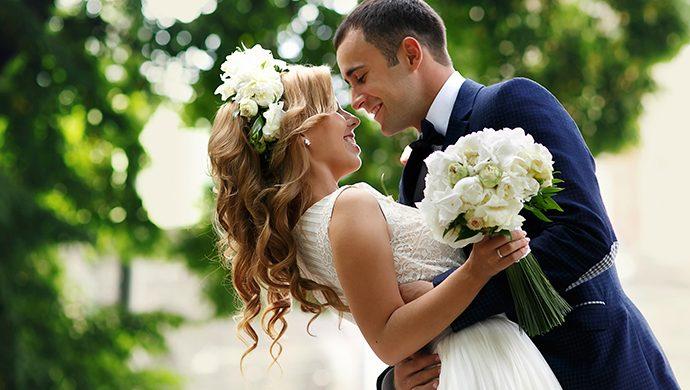 Cada vez menos matrimonios