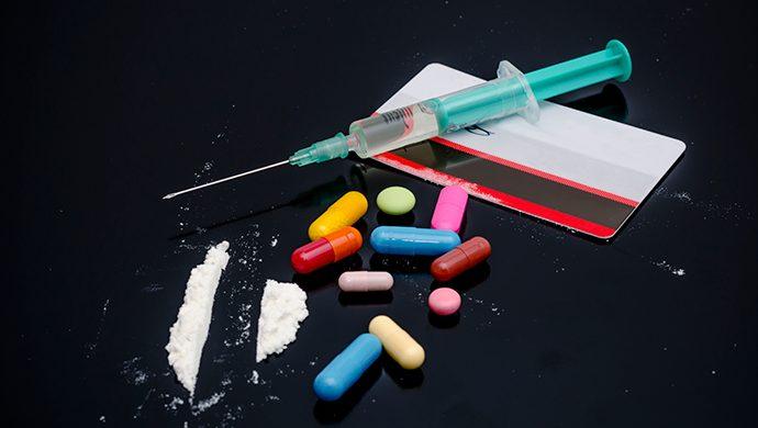 El tratamiento más eficaz contra cualquier adicción