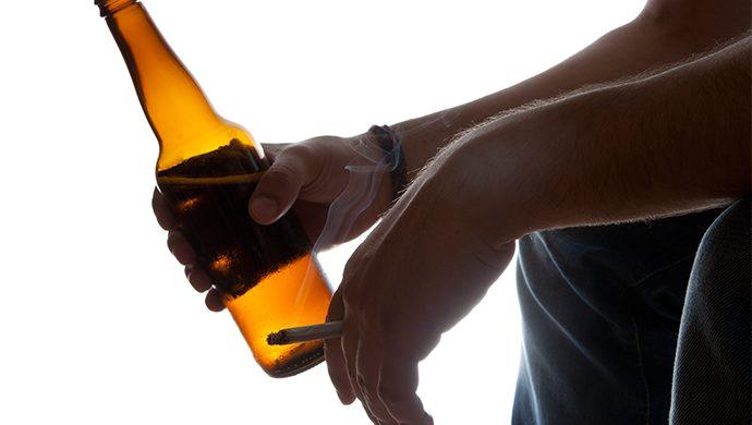 Un tratamiento efectivo contra las adicciones