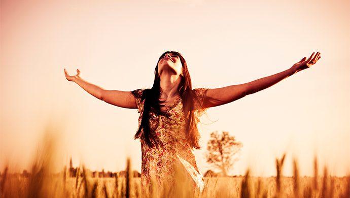 Nuestra fe depende de nuestra buena conciencia