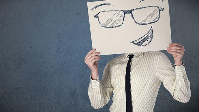 Las ventajas de ser optimista