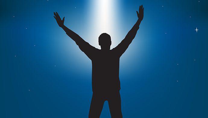 El don de la fe sobrenatural